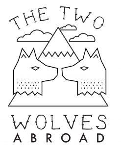 TWA-new-logo-247x300